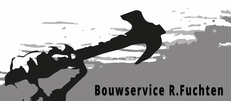 Logo Bouwservice R. Füchten