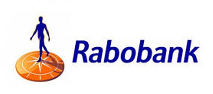 Rabobank subsponsor