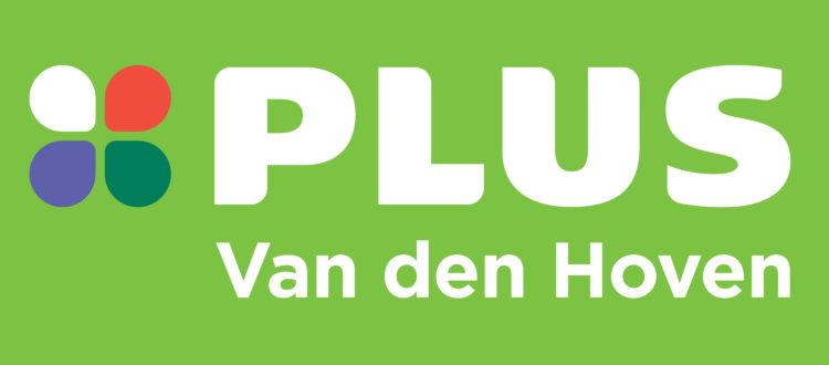 Plus van den Hoven Wezep